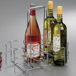 panier 6 bouteilles achat vente panier 6 bouteilles. Black Bedroom Furniture Sets. Home Design Ideas