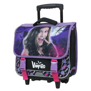Sac chica vampiro a roulette pas cher 888 casino withdrawal problems