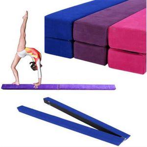 poutre gym achat vente pas cher black friday le 24. Black Bedroom Furniture Sets. Home Design Ideas