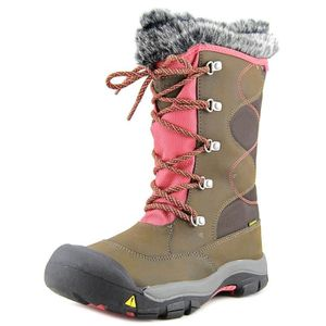 Chaussures Keen Kelsey HISO9a