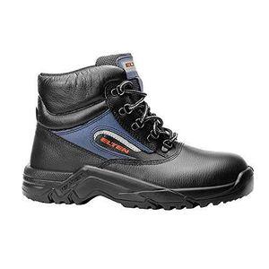 CHAUSSURES DE SECURITÉ Elten 6758-39 Chaussures de sécurité S2 Ben 1GTAUN
