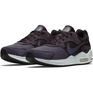 BASKET Nike chaussure de running air max guile pour femme