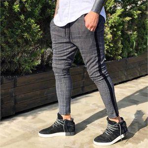 Vente Achat Pas A Cher Homme Carreaux Pantalon w7qHz4I