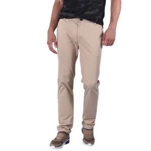 JEANS KAPORAL Vaneo Jeans Homme - Taille 36 - BEIGE
