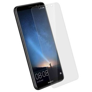 FILM PROTECT. TÉLÉPHONE Film Huawei Mate 10 Lite Protection Glass Verre tr