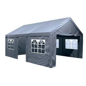 barnum professionnel achat vente pas cher. Black Bedroom Furniture Sets. Home Design Ideas