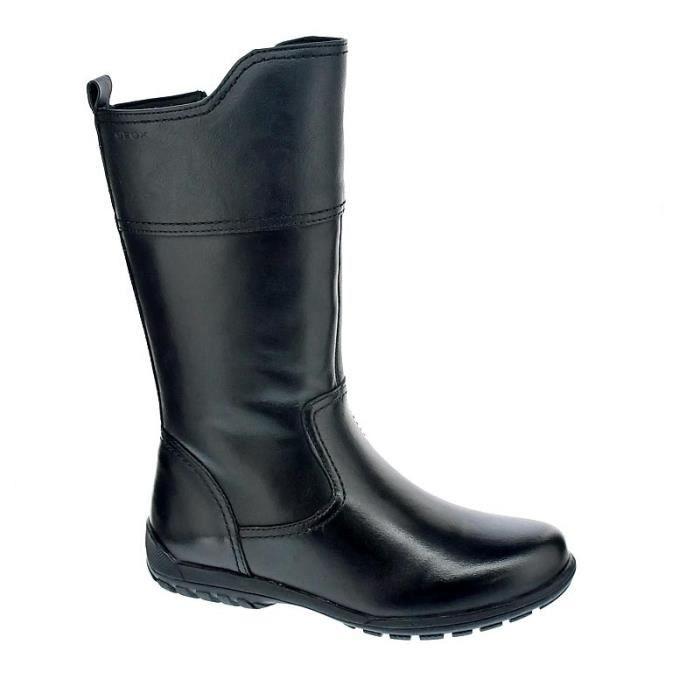 Chaussures - Bottes De Chaussures Geox HqPlZRw
