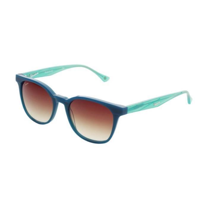 Vespa Unisex NOSIZE VP1202 de Bleu soleil Lunettes qEITw
