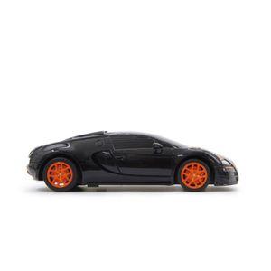 bugatti veyron - achat / vente jeux et jouets pas chers