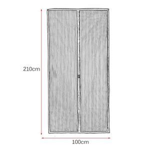 grille de defense fenetre achat vente pas cher. Black Bedroom Furniture Sets. Home Design Ideas