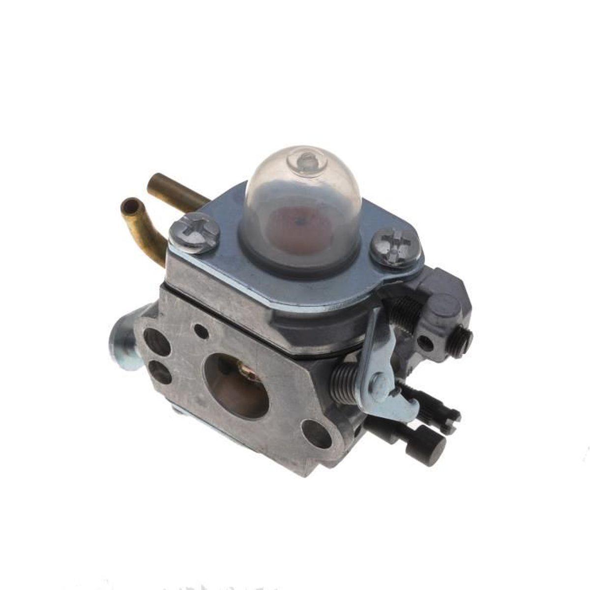 Carburateur adaptable Echo ES211, PB201, ES210, PS200 et ...