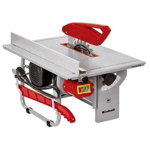 Banc de scie achat vente banc de scie pas cher cdiscount - Scie sur table fabrication maison ...