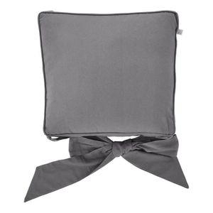 galette de chaise 45x45 achat vente pas cher. Black Bedroom Furniture Sets. Home Design Ideas