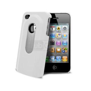 coque iphone 8 decapsuleur