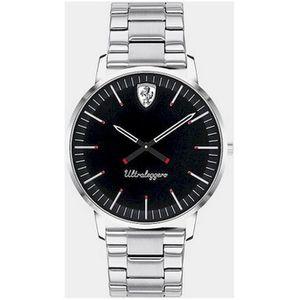 MONTRE montre-bracelet - Ferrari - 830560 - Analogue - Qu