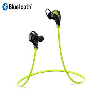 Écouteurs Sans Fil Bluetooth 4.0 Sport pour