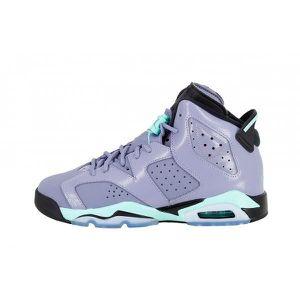 best authentic 16a35 7a813 BASKET Basket Nike Air Jordan 6 Retro (…