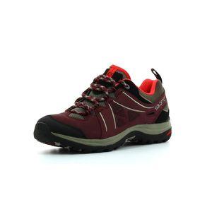 137a348f53f CHAUSSURES DE RANDONNÉE Chaussures de randonnée Salomon Ellipse 2 LTR W