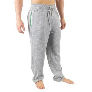 64637b3252 Survêtements Lacoste Sport Homme - Achat / Vente Sportswear pas cher ...