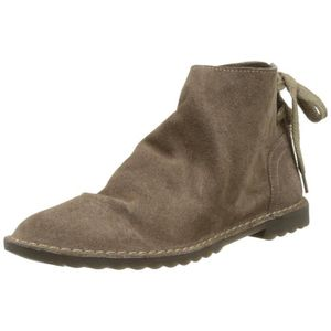 Women's Boots Dai460fly 39 London Taille Fly Ankle 1L6NQI gwOAxxq5