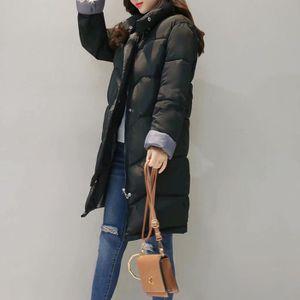 huge selection of 36cb0 6c97e les-femmes-manteau-d-hiver-chaud-stand-cou-epais-c.jpg
