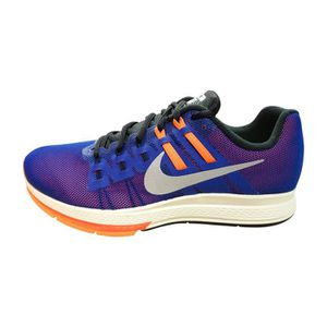 buy popular 9fa57 053ab CHAUSSURES DE RUNNING Nike Men s Air Zoom Structure 19 Flash Running Sho