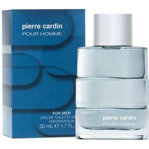Homme De29iwh Parfums Vente Pierre Cardin Achat QdCxBeroWE