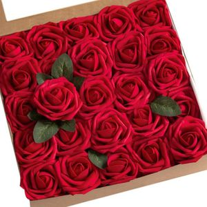 Resultado de imagen para pétales de roses veinées séchées