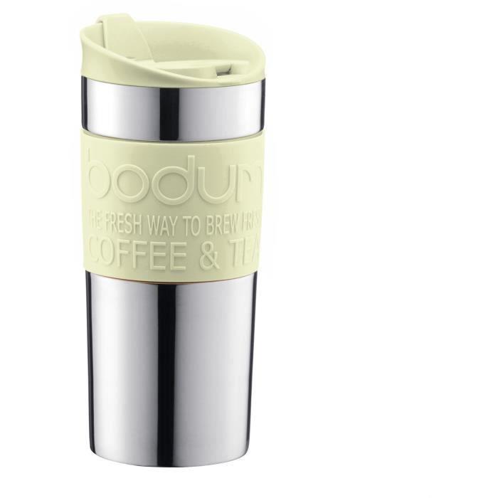 Prix Pour – Des Les Comparer Mugs Isothermes DHIeWE92Y