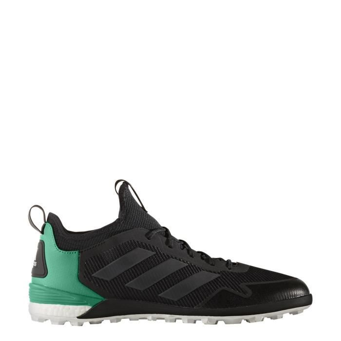 Chaussures adidas ACE Tango 17.1 Turf Prix pas cher