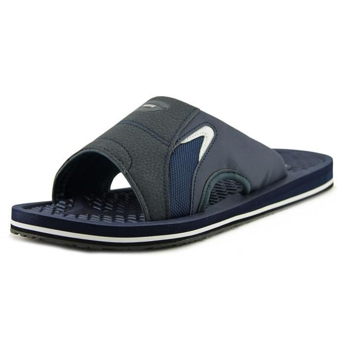 Skechers Magoo Synthétique Tongs ucIXq