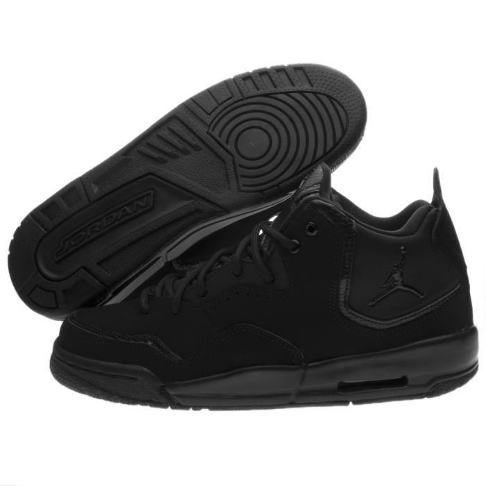 huge selection of 5385e 26620 Basket Nike Jordan Courtside 23 (Gs)