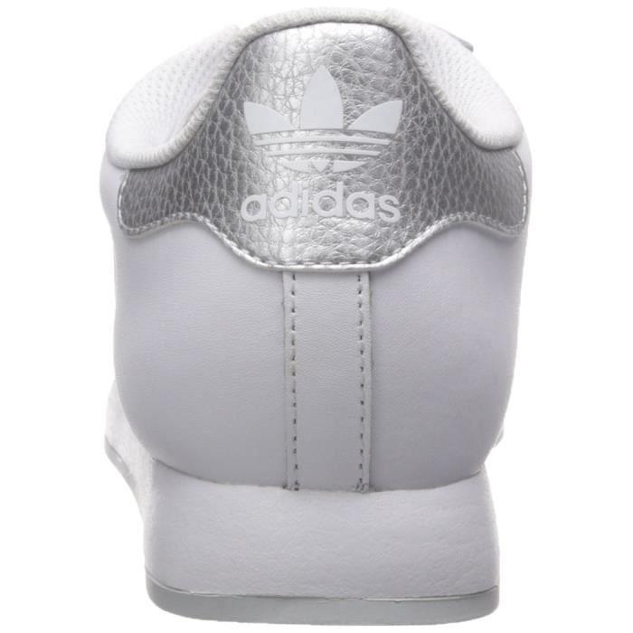 Samoa 39 Retro Adidas FQDRF Sneaker Originaux Taille zqOw0S5