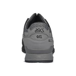III Gel H715N Asics Lyte 9097 qgPWE6O