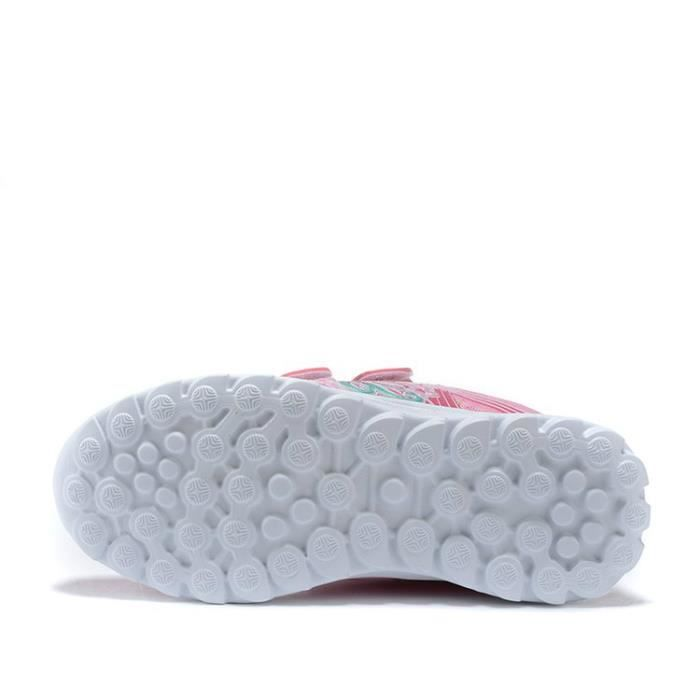 Basket Chaussures de sport Girl Sweet Princess ZgURl7tPyP