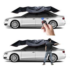 tente de toit de voiture achat vente pas cher. Black Bedroom Furniture Sets. Home Design Ideas