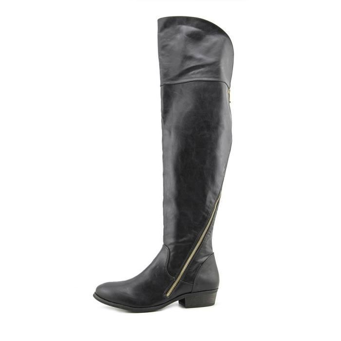 Gwyneth Riding Boot O0GKW Taille-41