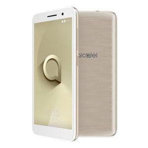SMARTPHONE Alcatel 1 1Go/8Go Or Double SIM 5033D