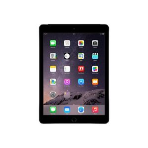 TABLETTE TACTILE APPLE IPAD AIR 2 (MGGX2HC/A)