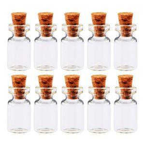 petite bouteille en verre deco achat vente petite bouteille en verre deco pas cher cdiscount. Black Bedroom Furniture Sets. Home Design Ideas