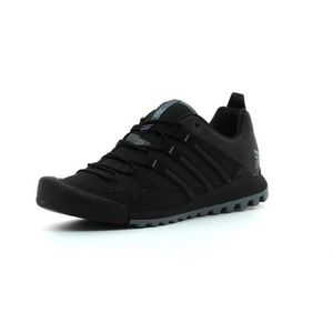 adidas chaussures marche