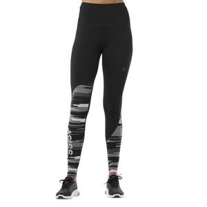 Asics tight sport Achat Vente pas cher