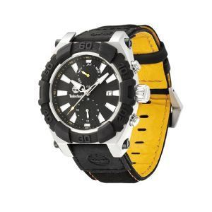 montre timberland solde