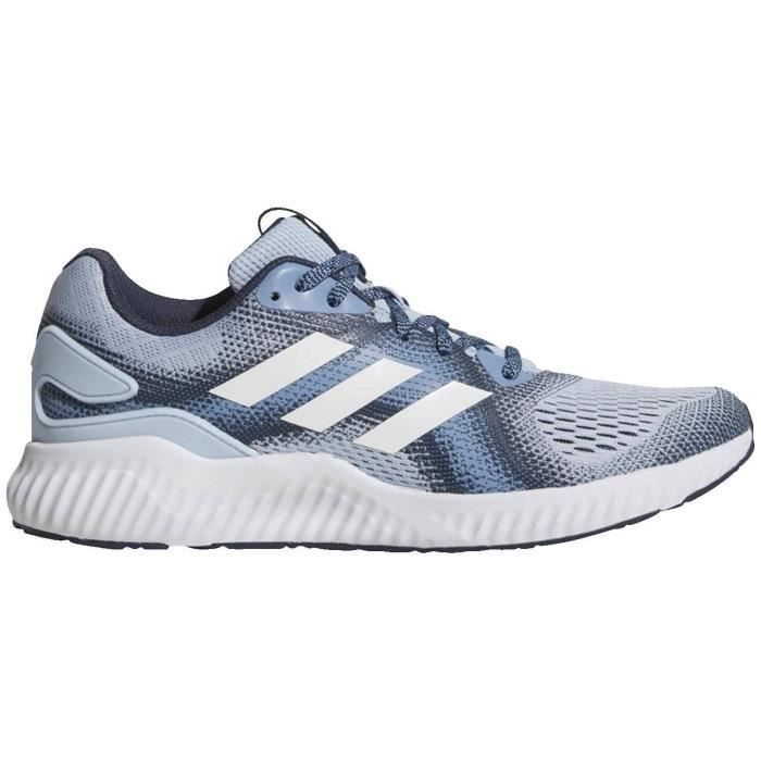 best sneakers 599ef cac3f CHAUSSURES DE RUNNING ADIDAS Chaussures de running Aerobounce ST - Femme