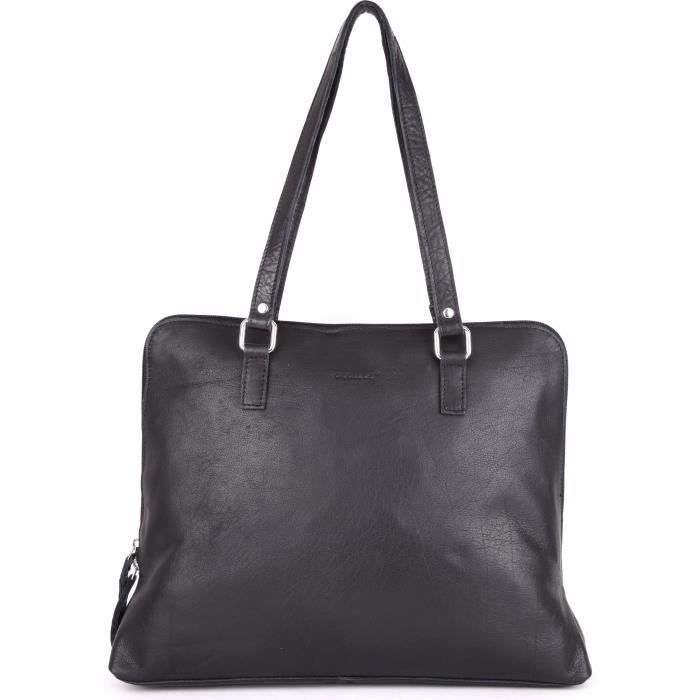 sac à bandoulière rachel pour femme HQ0WD