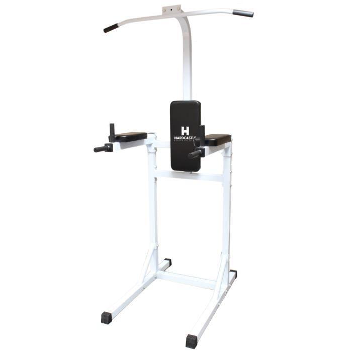 Hardcastle Chaise Romaine De Gym Pour Tractions Dips Prix Pas