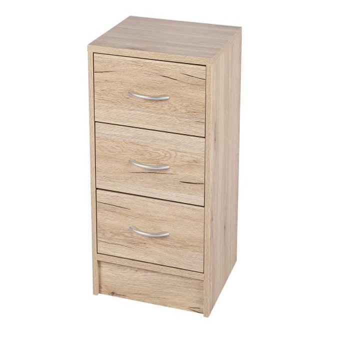 Vaisselier De Cuisine vaisselier de cuisine - blanc - rangement de cuisine - achat / vente