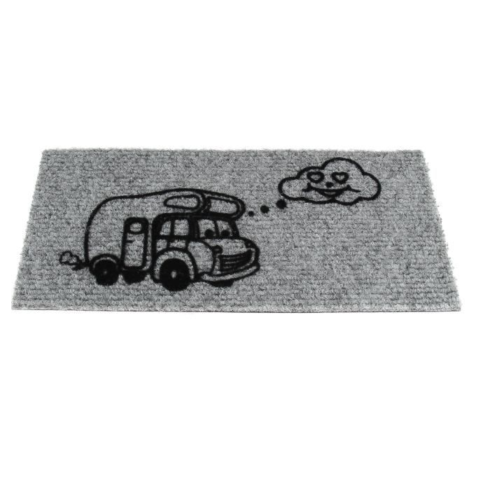 Tapis Camping Car Achat Vente Pas Cher