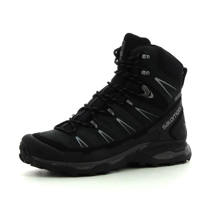 Salomon Chaussures de randonnée X Ultra Trek GTX Salomon soldes xyUAWvQKVC