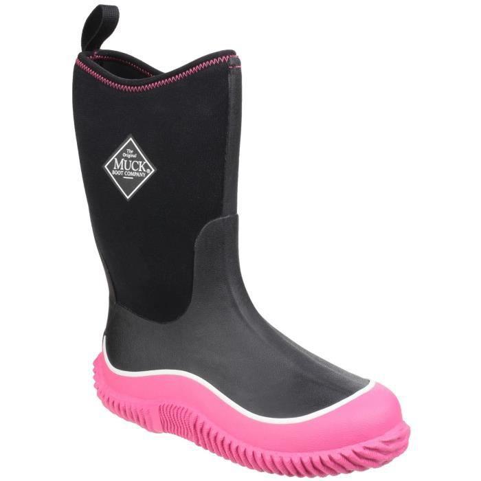 Muck Boots Hale - Bottes en caoutchouc - Enfant unisexe